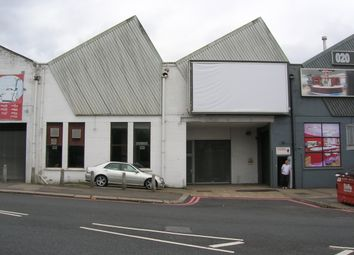 Thumbnail Office to let in Coles Green Road, Staples Corner, London