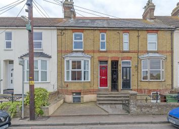 Thumbnail 3 bed property for sale in Station Road, Teynham, Sittingbourne