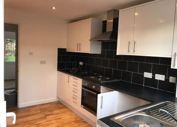 Thumbnail 3 bed terraced house for sale in Jewel Walk, Crawley, West Sussex