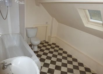 Thumbnail 1 bed flat to rent in Allerton Road, Tranmere, Birkenhead