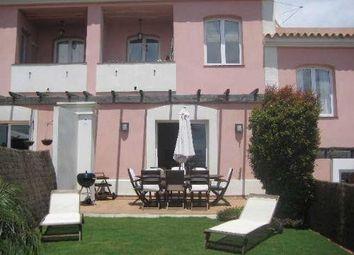 Thumbnail 3 bed town house for sale in Alcaidesa, Cadiz, Spain