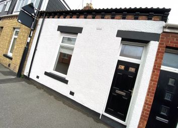 Thumbnail 3 bed terraced house for sale in Ocean Road North, Grangetown, Sunderland