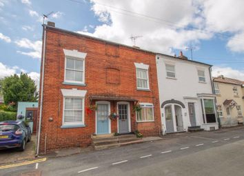 Thumbnail 3 bed terraced house for sale in Marble Alley, Studley