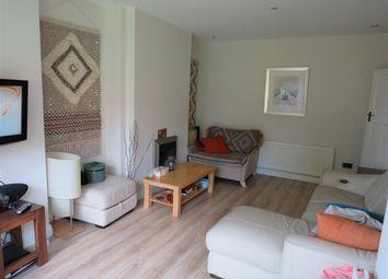 3 bed property to rent in Edenhall Road, Quinton, Birmingham B32