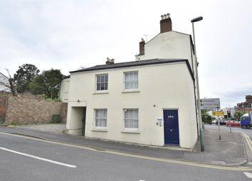 Thumbnail 1 bed flat for sale in Whittington House 102 London Road, Cheltenham, Gloucestershire