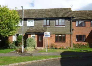 Thumbnail 3 bed terraced house to rent in Church Hill, Cheddington, Leighton Buzzard