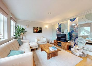 Thumbnail 3 bed flat to rent in Russell Square, Russell Square, London, London