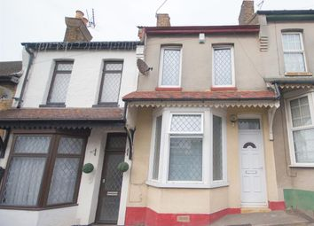 Thumbnail 2 bed property to rent in Syndale Place, Ramsgate