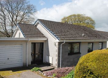 Thumbnail 2 bed bungalow for sale in Southwick Drive, Dalbeattie