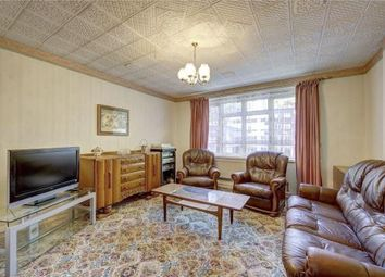 Thumbnail 3 bed flat for sale in Linfield, Sidmouth Street, London