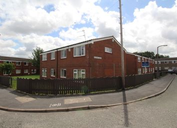 Thumbnail 1 bed flat for sale in Beaumont Grove, Orrell, Wigan