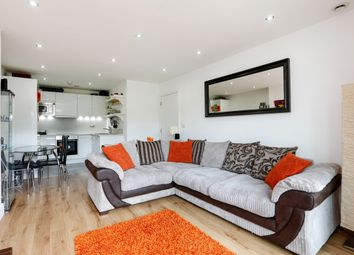 Thumbnail 2 bed flat to rent in Roebuck House, Roehampton Lane, London