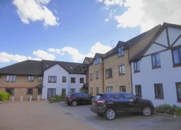 Thumbnail 2 bed flat to rent in Hawthorn Gardens, Usk Road, Caerleon