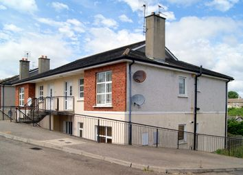 Thumbnail 2 bed apartment for sale in 29 Pairc Cluain, Mulgannon, Wexford Town, Wexford