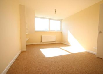 Thumbnail 3 bed maisonette to rent in London Road, Kings Worthy, Winchester