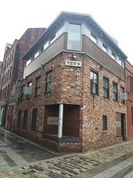 Thumbnail Office to let in Reb's Corner, 2-4, Loom Street, Manchester