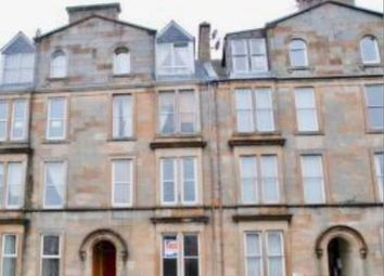 Thumbnail 2 bedroom flat to rent in George Square, Greenock