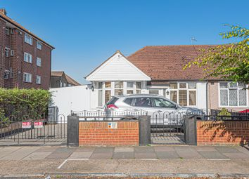 3 bed semi-detached house for sale in Parkfield Crescent, Feltham TW13