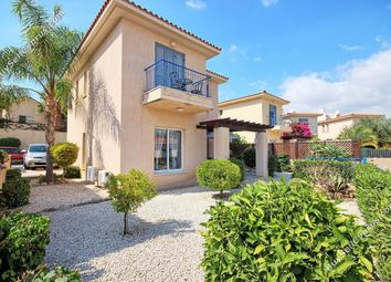 Thumbnail 3 bed detached house for sale in Anavargos, Paphos, Cyprus