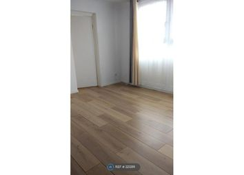 Thumbnail 1 bed flat to rent in Dundasvale Court, Glasgow
