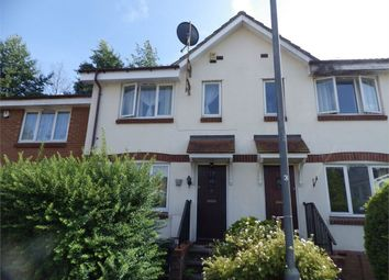 Thumbnail 3 bedroom terraced house to rent in Roegate Drive, St Annes Park-To Let, Bristol