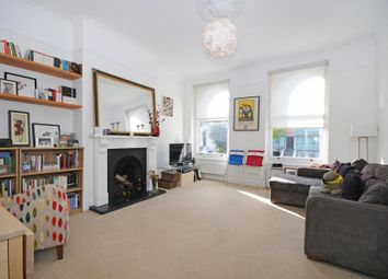 Thumbnail 2 bedroom flat to rent in Windsor Road, London