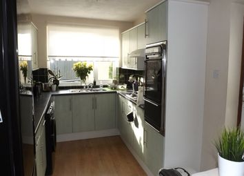 Thumbnail 2 bed terraced house to rent in Darlington Road, Richmond