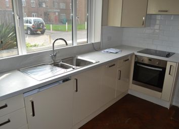 Thumbnail 4 bed flat to rent in Mayhew Court, Denmark Hill