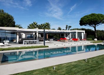 Thumbnail 7 bed property for sale in Ramatuelle, Var, France