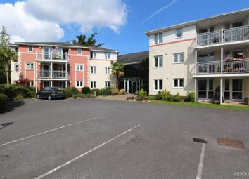 Thumbnail 1 bed property for sale in Stanley Road, Torquay