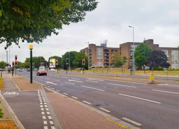 Thumbnail 1 bedroom flat for sale in Harris Close, Hounslow, Middlesex