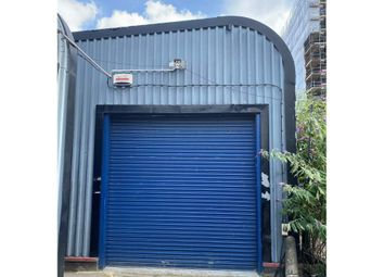 Thumbnail Light industrial to let in Unit 33, Summerstown, London