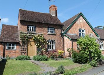 Thumbnail 1 bed semi-detached house for sale in Dorsington Road, Pebworth, Stratford-Upon-Avon, Worcestershire
