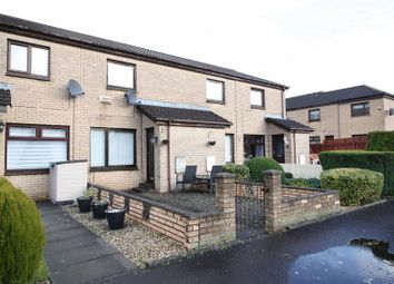Thumbnail 2 bed terraced house for sale in Caledonian Road, Alloa