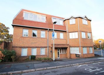 Thumbnail 1 bed flat to rent in Mulberry House, Osborne Road, Wokingham, Berkshire