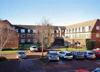 Thumbnail 1 bed flat to rent in Kirk House, Anlaby
