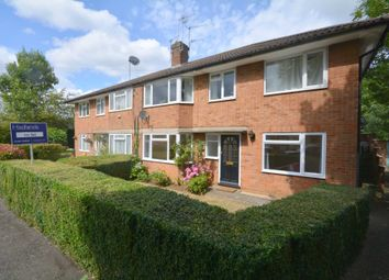 Thumbnail 2 bed maisonette to rent in Mount Nugent, Chesham