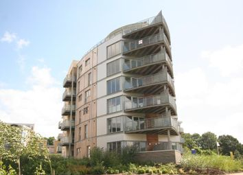 Thumbnail 2 bed flat to rent in Cornhill Place, Maidstone, Kent