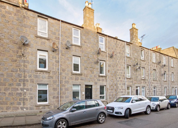 Thumbnail 2 bed flat to rent in Urquhart Road, City Centre, Aberdeen, 5Ln