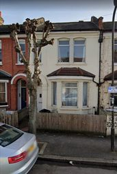 Thumbnail 5 bed terraced house to rent in Pitcairn Road, Mitcham
