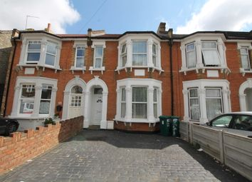 Thumbnail 6 bed terraced house for sale in Balfour Road, Ilford