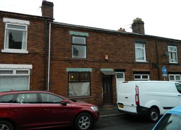 Thumbnail 2 bedroom terraced house to rent in Hope Street, Newton Le Willows