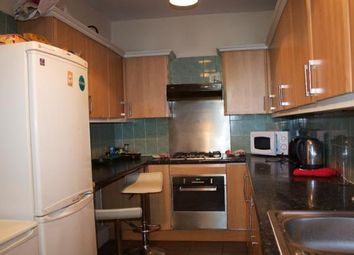 Thumbnail 4 bed flat to rent in Blagden Street, Sheffield