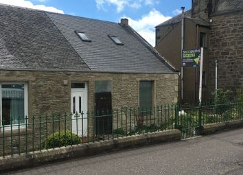 Thumbnail 3 bed cottage for sale in 67 Goschen Place, Broxburn