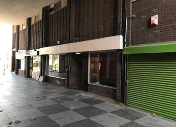 Thumbnail Retail premises to let in 41/42 Rookery Parade, Aldridge Shopping Centre, Aldridge, Walsall