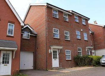 Thumbnail Room to rent in Fletcher Way, Weston Road, Norwich
