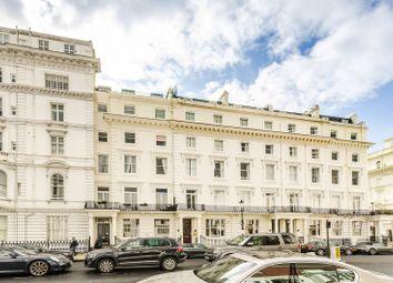 Maisonette to rent in Queen's Gate Terrace, South Kensington SW7