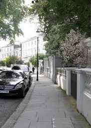 4 bed maisonette for sale in The Boltons, Chelsea SW10