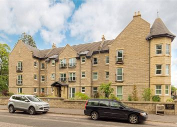 Thumbnail 1 bed property for sale in 5 Caiystane Court, Oxgangs Road North, Colinton, Edinburgh