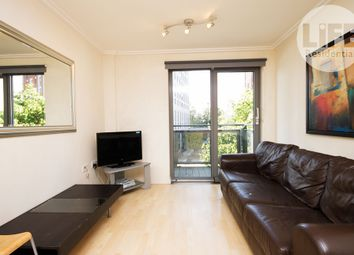Thumbnail 2 bedroom flat to rent in Trentham Court, North Acton, London